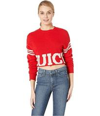 Juicy Couture True Red