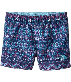 The North Face Hike/Water Shorts (Toddler)