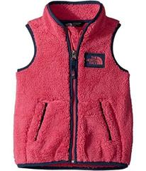 The North Face Campshire Vest (Toddler)