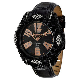 Tendence Tendence Glam TFC33004 Women's Watch
