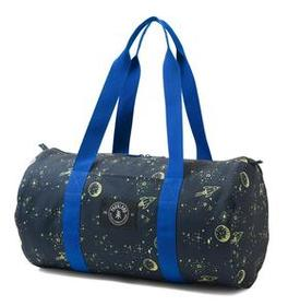 Parkland Space Dreams Duffle
