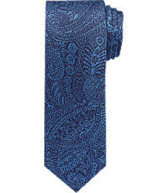 1905 Collection Paisley Tie CLEARANCE