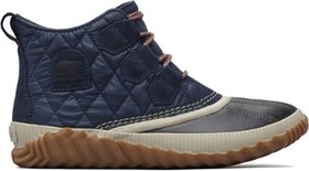 SorelOut N About Plus Quilted Boots - Women's