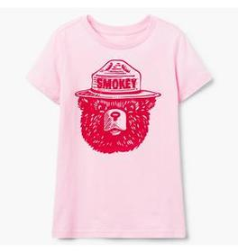 Smokey The Bear Tee