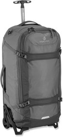 Eagle CreekEC Lync System Collapsible Wheeled Lugg