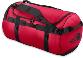 The North FaceBase Camp Duffel - Large