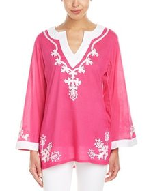SOUTHERN fROCK SOUTHERN fROCK Tunic~1050994250