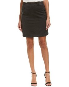 J.McLaughlin J.McLaughlin Pencil Skirt~1411377485