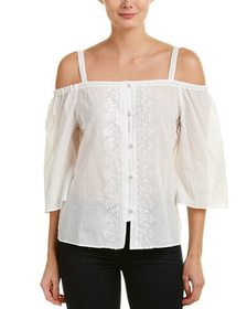 Bailey44 Bailey44 Off-The-Shoulder Top~1411572695