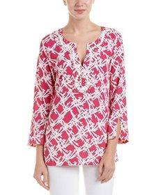 SOUTHERN fROCK SOUTHERN fROCK Tunic~1050357861