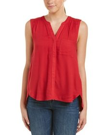 Soft Joie Soft Joie Caridad Top~1411427448