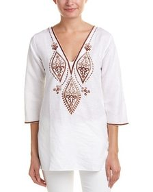 Sulu Collection Sulu Collection Tunic~1411339587