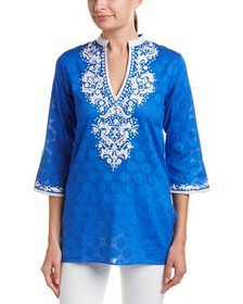 Sulu Collection Sulu Collection Tunic~1411339610
