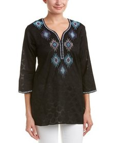 Sulu Collection Sulu Collection Tunic~1411339618