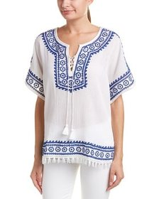 Sulu Collection Sulu Collection Tunic~1411339594