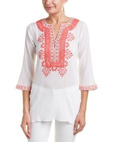 Sulu Collection Sulu Collection Tunic~1411339576