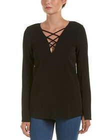 Ramy Brook Ramy Brook Allie Top~1411435890