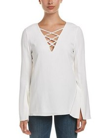 Ramy Brook Ramy Brook Allie Top~1411481659