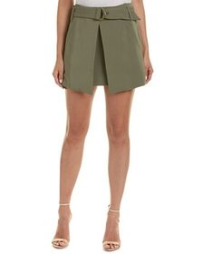 Ramy Brook Ramy Brook Kristin Skirt~1411435901