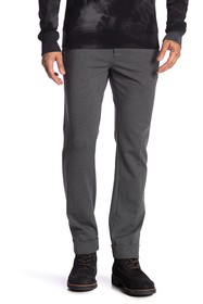 ATM Anthony Thomas Melillo Stretch Woven Pants