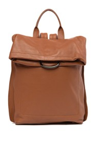 Kooba Montreal Convertible Leather Backpack