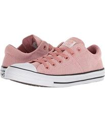 Converse Rust Pink/Storm Pink/White