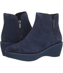 Kenneth Cole Reaction Prime Bootie