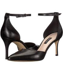 Nine West Marisa
