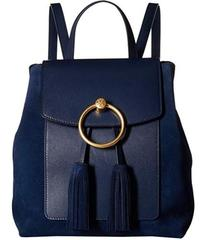 Tory Burch Farrah Backpack