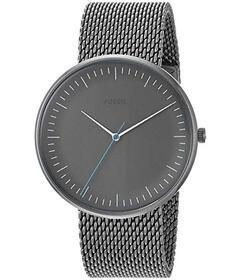 Fossil The Essentialist - FS5470