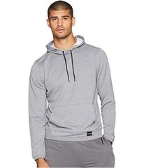 Hurley Cool Grey/White