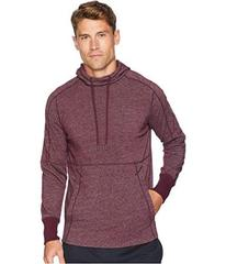 Under Armour Speckle Terry Hoodie