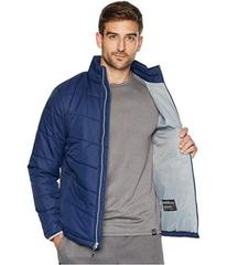 Under Armour FC Insulated Jacket