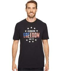 Under Armour Freedom Independence Graphic Tee