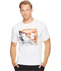Under Armour King of the Mountain Photoreal Tee