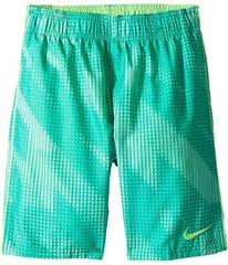 Nike Tidal Flow Diverge Trunk (Big Kids)