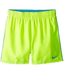 "Nike Solid Diverge 4"" Trunk (Big Kids)"