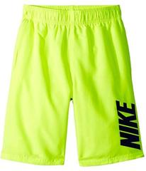 Nike Swim Breaker Volley Short (Big Kids)
