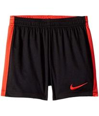 Nike Dry Academy Soccer Short (Little Kids/Big Kid