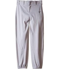 Nike Baseball Core Dri-FIT™ Pant (Big Kids)