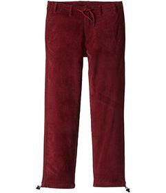 SUPERISM Micro Corduroy Relaxed Fit Cassius Pants