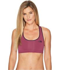 The North Face Versitas Fearless Bra