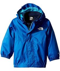 The North Face Stormy Rain Triclimate (Infant)