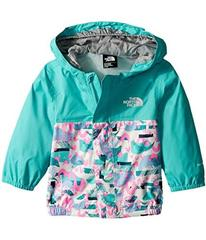 The North Face Tailout Rain Jacket (Infant)