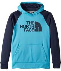 The North Face Surgent 2.0 Pullover Hoodie (Little