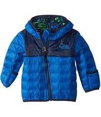 The North Face ThermoBall Hoodie (Infant)