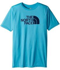 The North Face Short Sleeve Reaxion 2.0 Tee (Littl