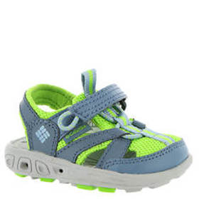 Columbia Toddler Techsun Wave (Boys' Infant-Toddle