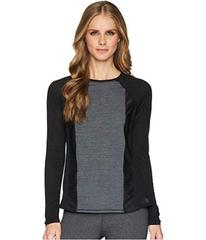 The North Face Determination Long Sleeve Top