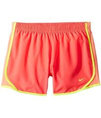 Nike Dry Tempo Running Short (Little Kids/Big Kids